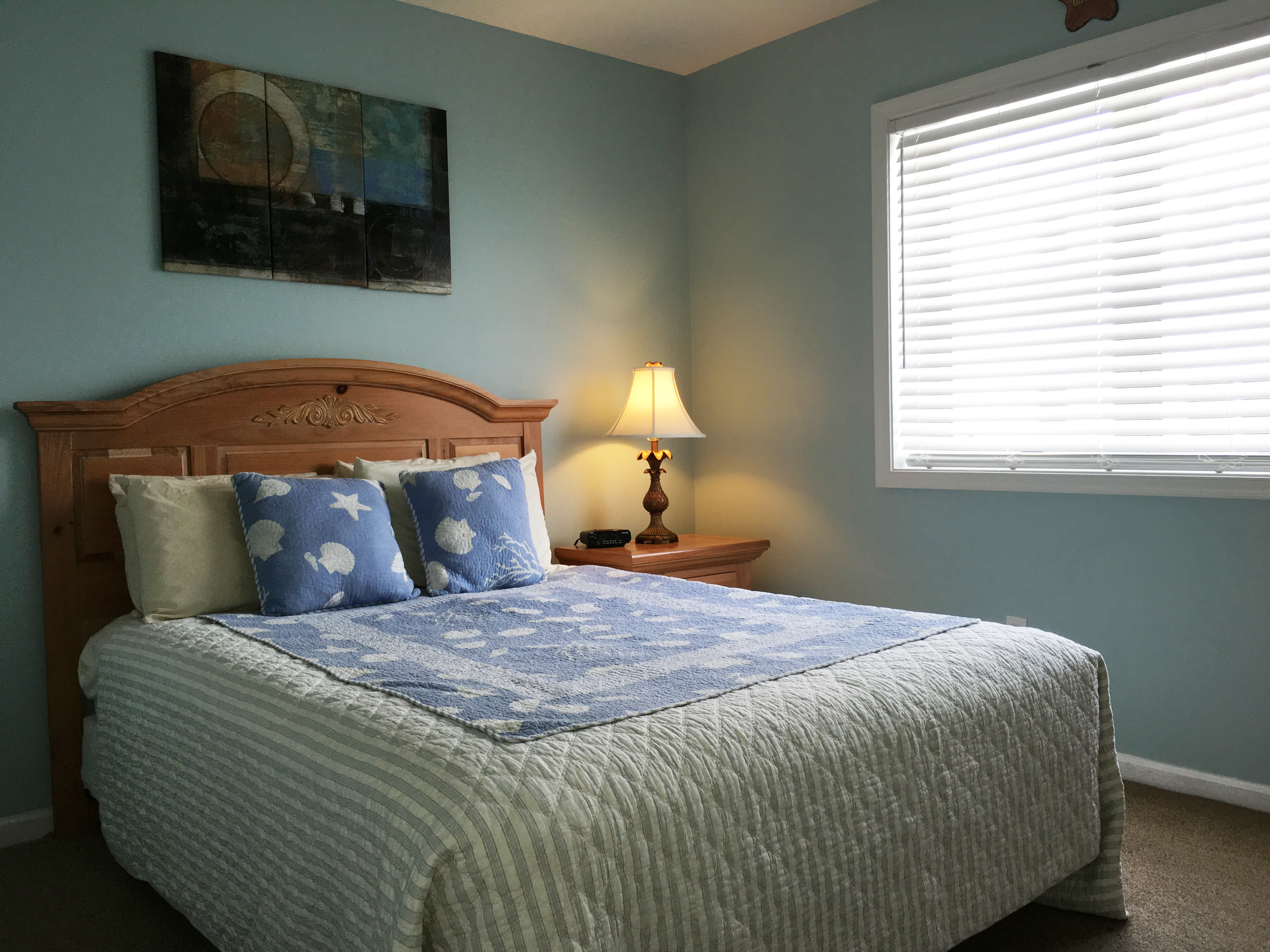 Bedroom2.png