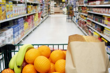 pushing_shopping_cart_lifeskills