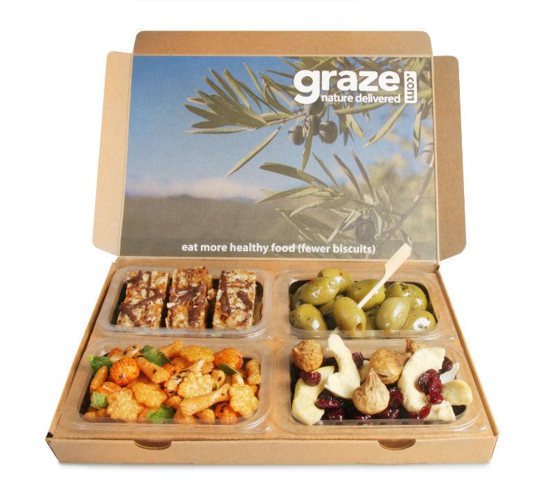 Graze-box-cropped