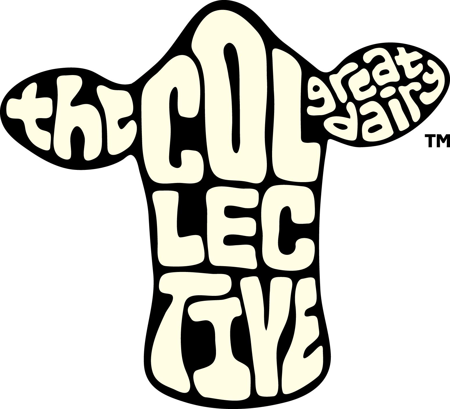 CollectiveDairy-Logo.JPG