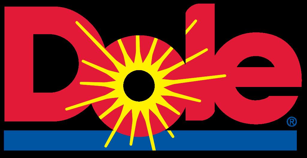 1024px-Dole_Logo.png