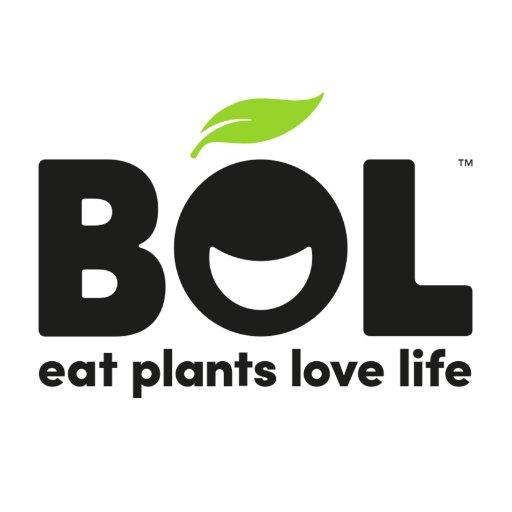 BOL Foods logo.jpg
