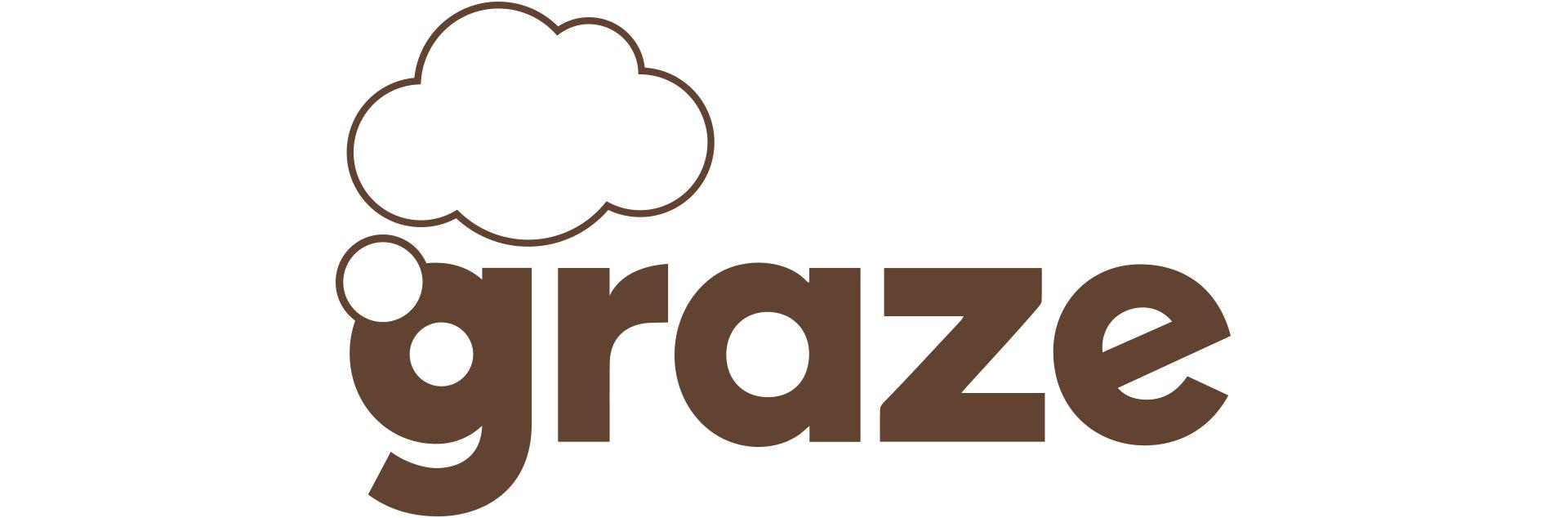 graze_press_logo3_banner.jpg
