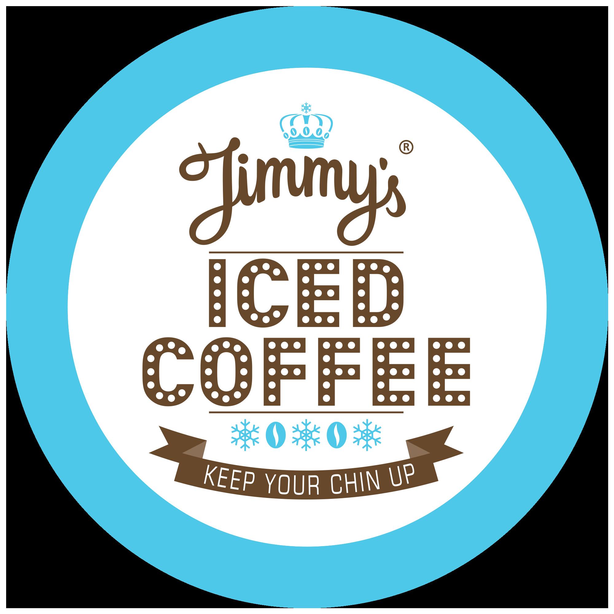 Jimmy's Full Colour Hi-Res.png