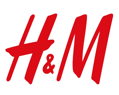 Logo-Master.jpg