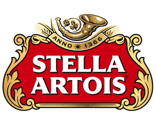 StellaA.jpg