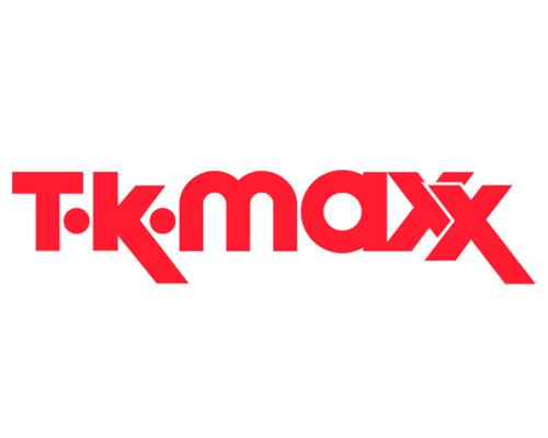 TXMAXX.jpg