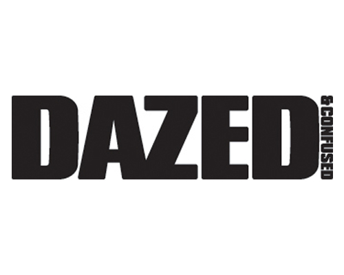 Dazed&C.jpg