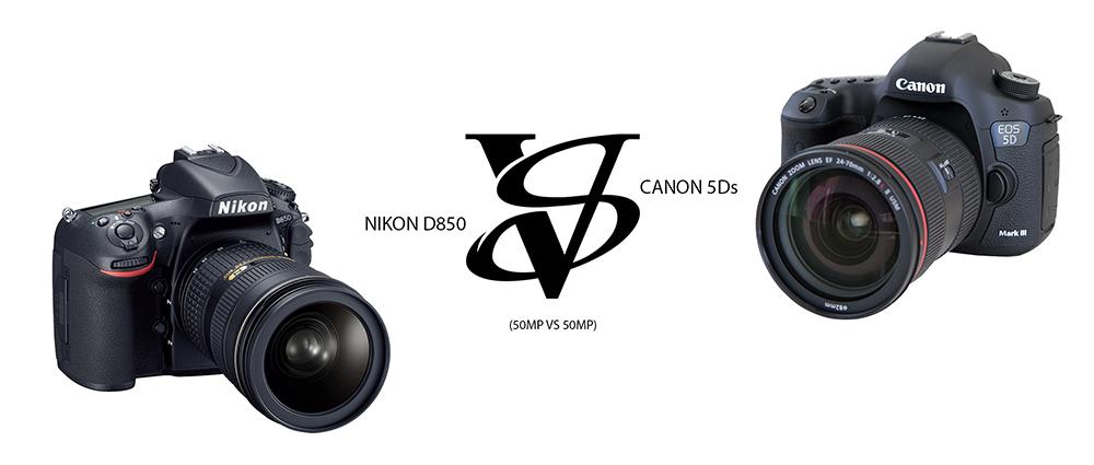 D850 V 5Ds.jpg