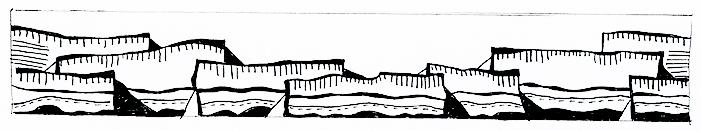 canyonstrip.jpg