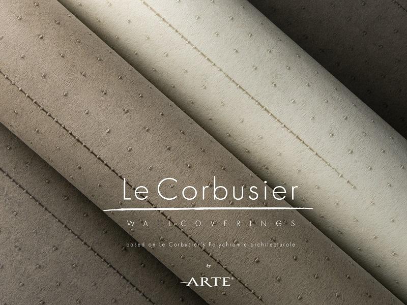 3 ARTE-LE-CORBUSIER-16A.jpg