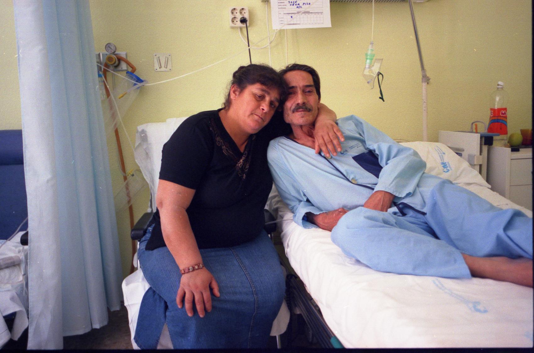 ayp hospital004.jpg
