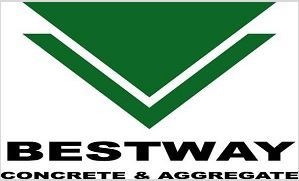 BESTWAY CONCRETE Bestway Concrete supplies ready-mixed concrete and aggregate to residential, commercial, government and industrial projects in Denver and Northern Colorado.  Partner since 2007  Phone: 970-587-7210  Website: www.bestwayconcrete.com