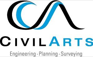 CIVILARTS Established in 1994, CivilArts provides Civil Engineering, Planning and Surveying services for commercial, residential and oilfield projects across Colorado.  Partner since 2010  Phone: 303-682-1131  Website:  www.civilarts.us