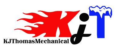 KJ THOMAS MECHANICAL  Since 1996, KJ Thomas Mechanical has been serving Longmont and the surrounding areas as the leading heating and air conditioning experts. Phone: 303-435-8141