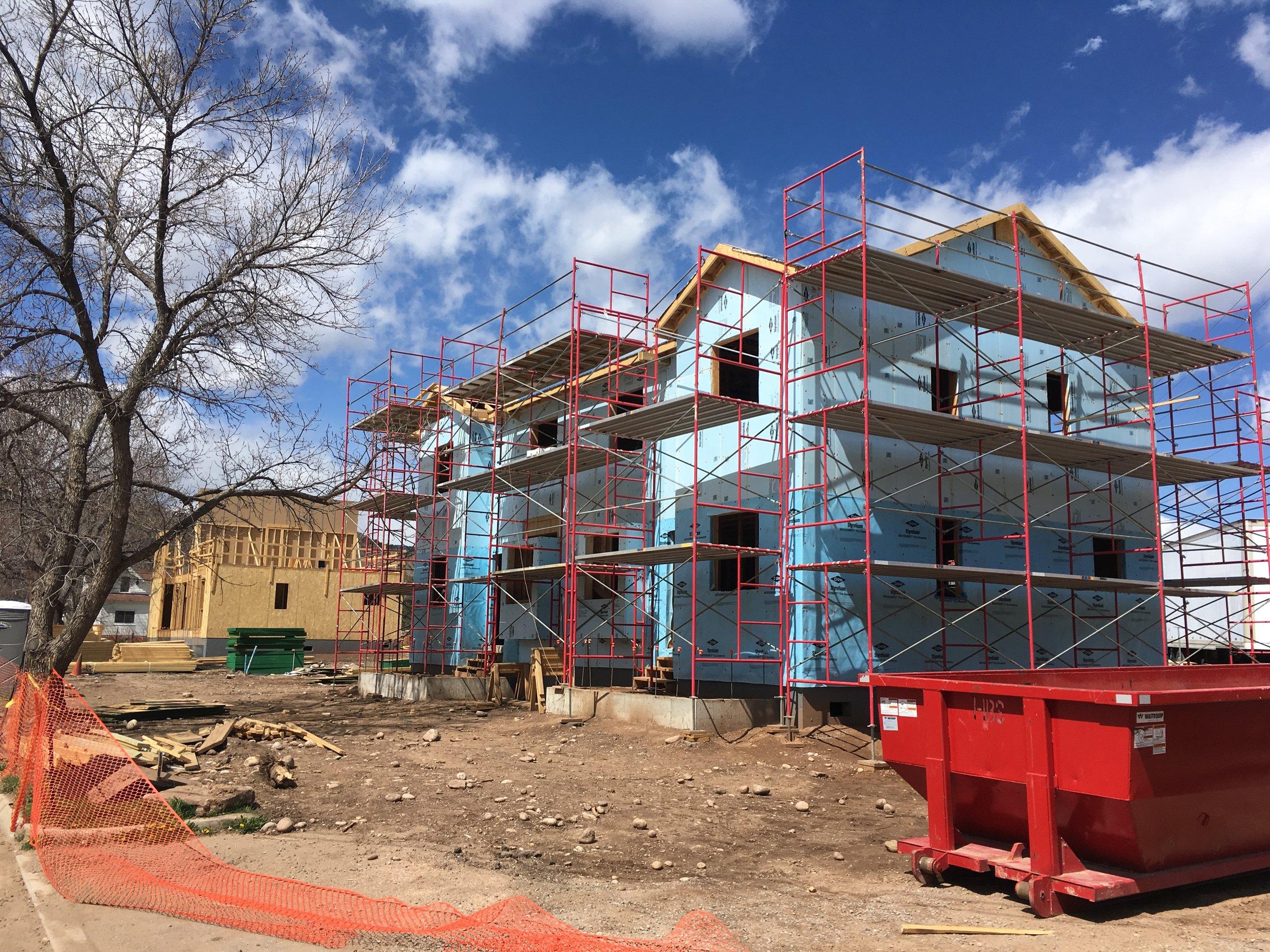 Houses April 2018.jpg