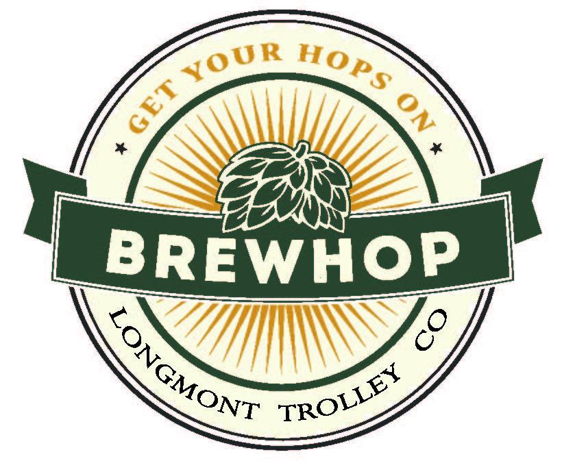 BrewHop Plain logo.jpg