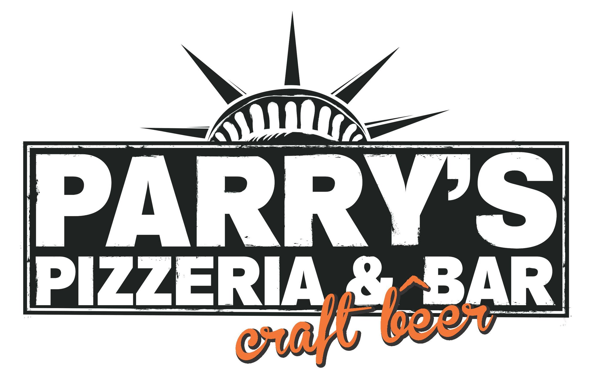 Parry's Pizzeria and Bar.jpg