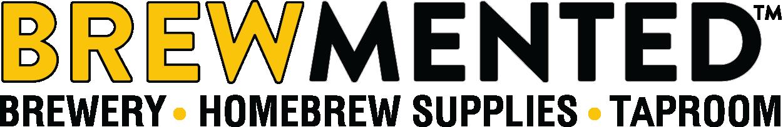 Name & Tagline Logo Brew, HB Supp, Tap (1).png