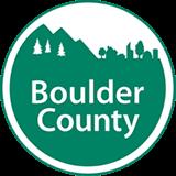 Boulder County.png