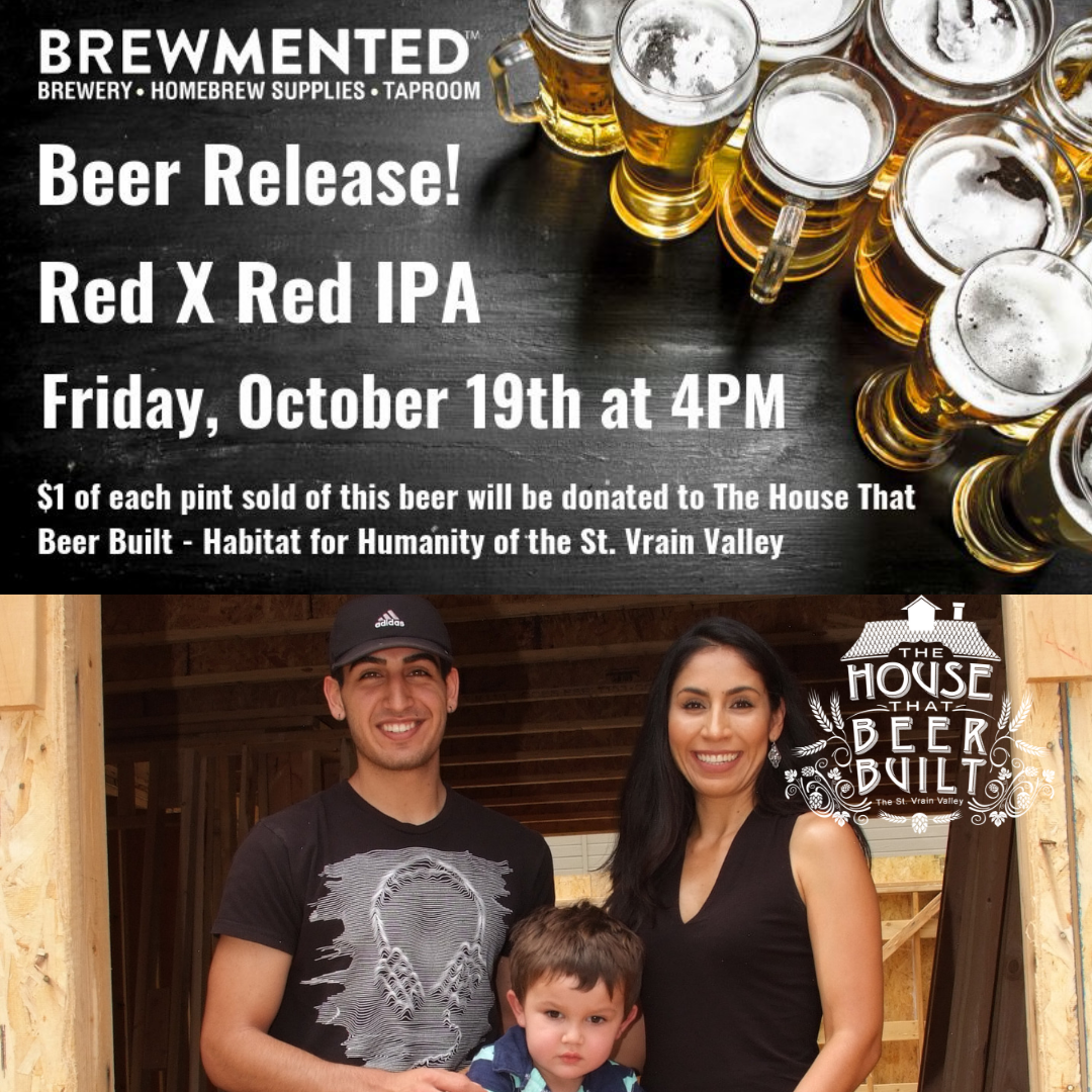 HTBB event with Brewmented (1).png
