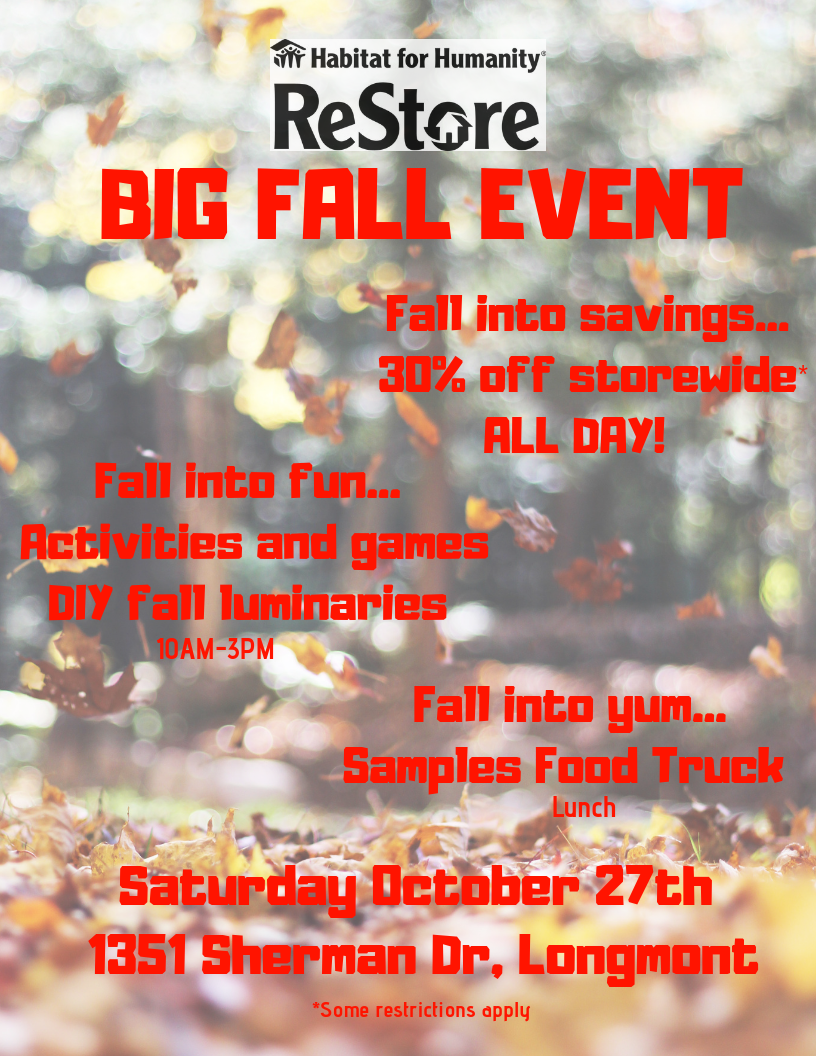Big Fall Event (red).png