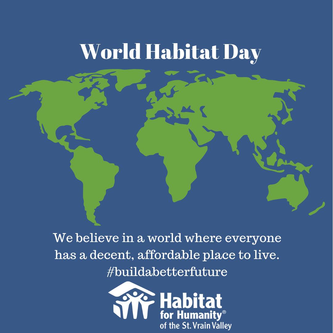 World Habitat Day.png