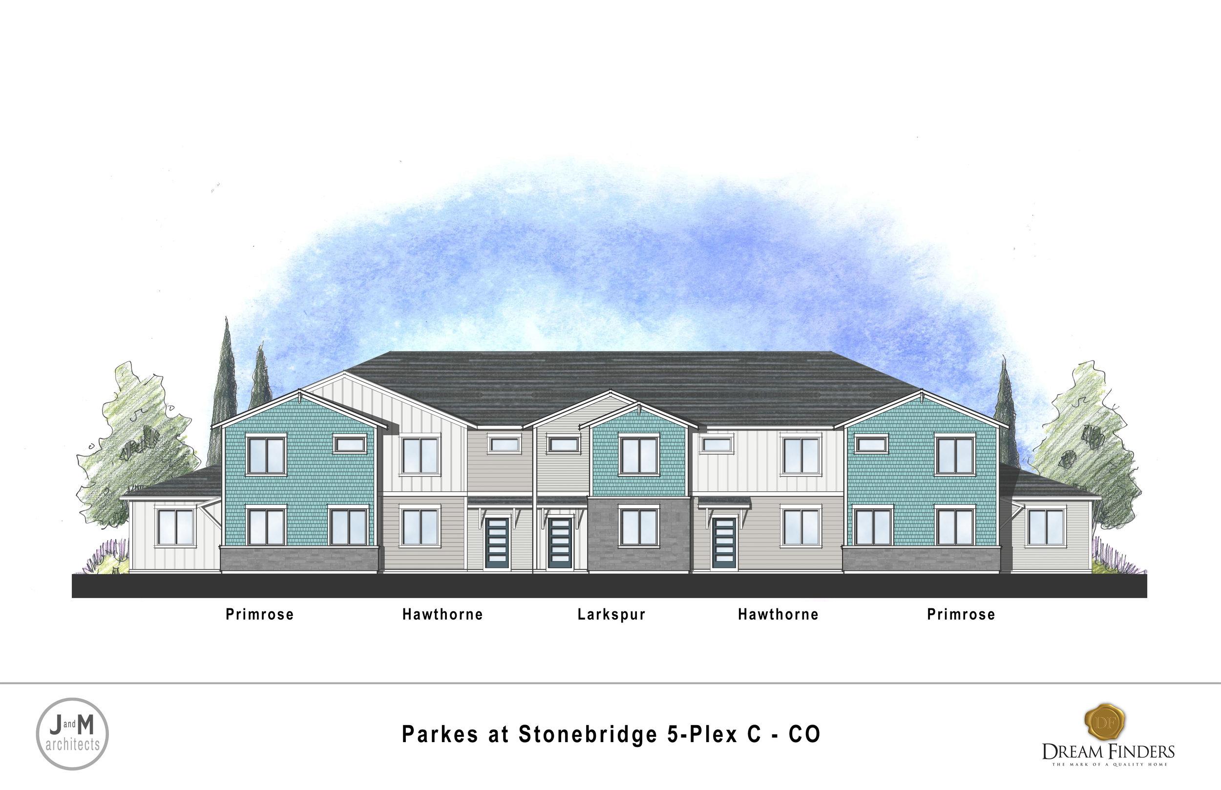 Parkes at Stonebridge Rendering.jpg