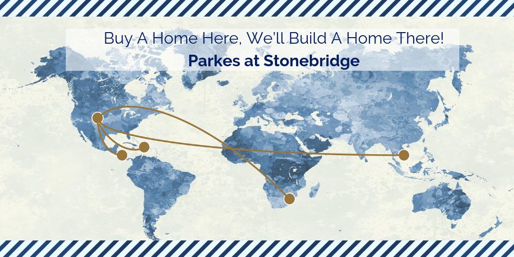 parkes at stonebridge.png