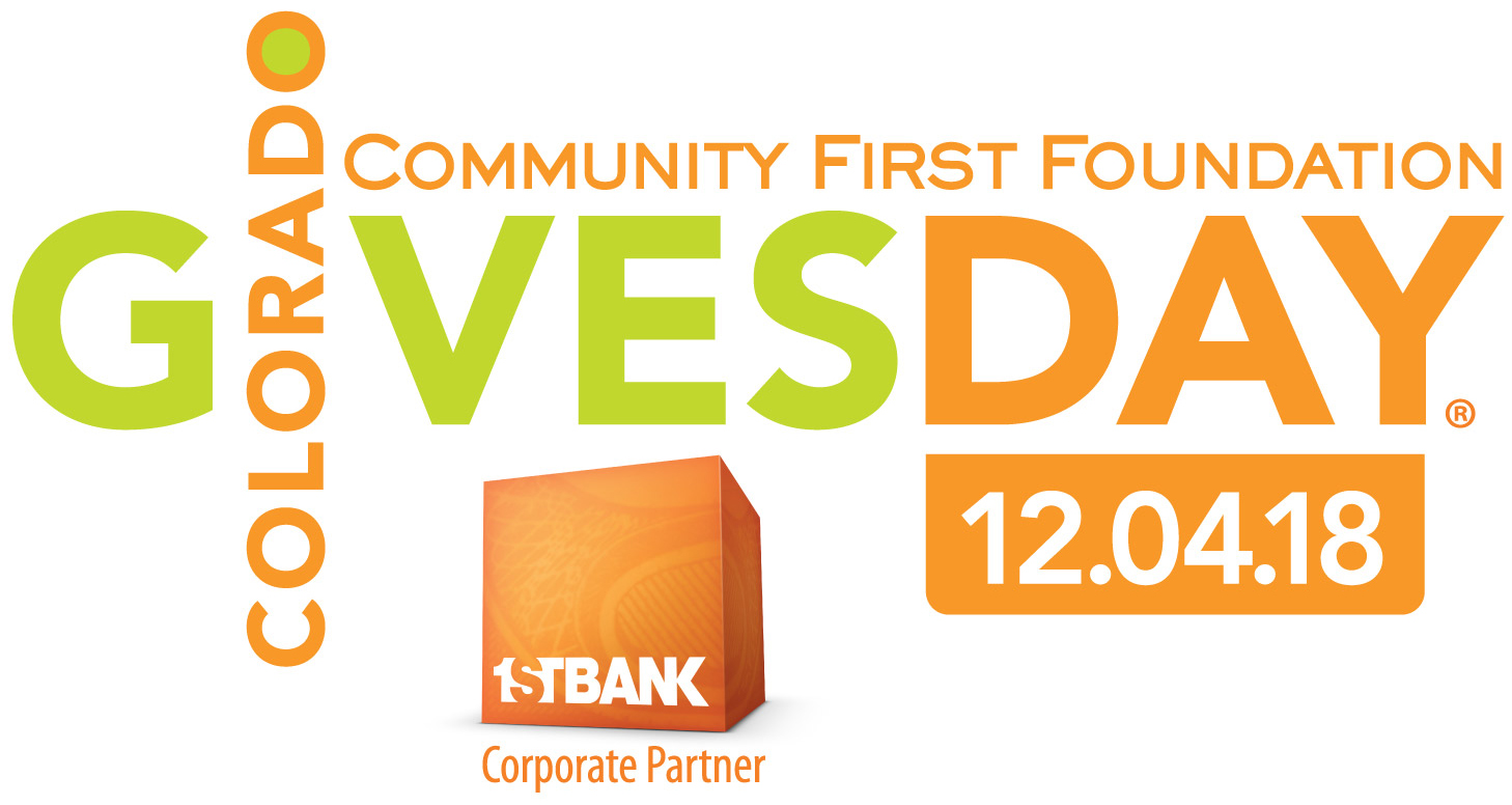 12/2/18 - ColoradoGives Day - December 4, 2018 -  Help families achieve a path to sustainable homeownership! Donate to  #stvrainhabitat ! Click  http://bit.ly/2qqsnv0  or click image above to give.