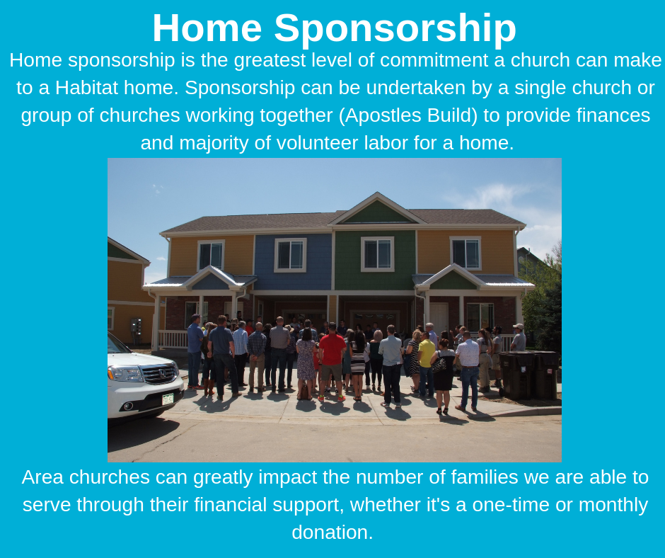 Home Sponsorship.png