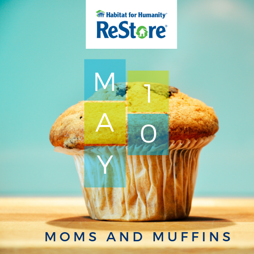 moms and muffins.png
