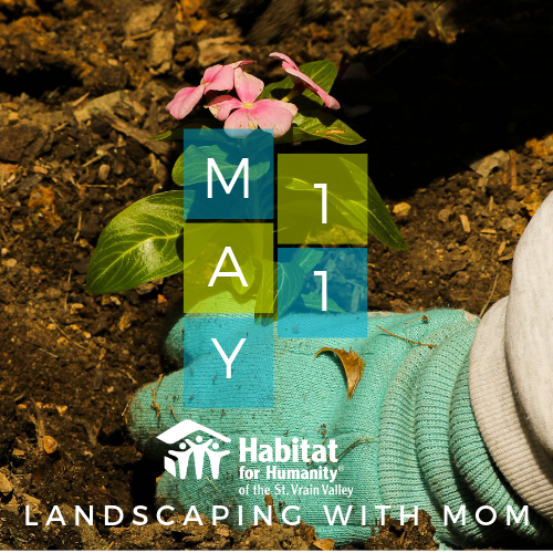 landscaping with mom.png
