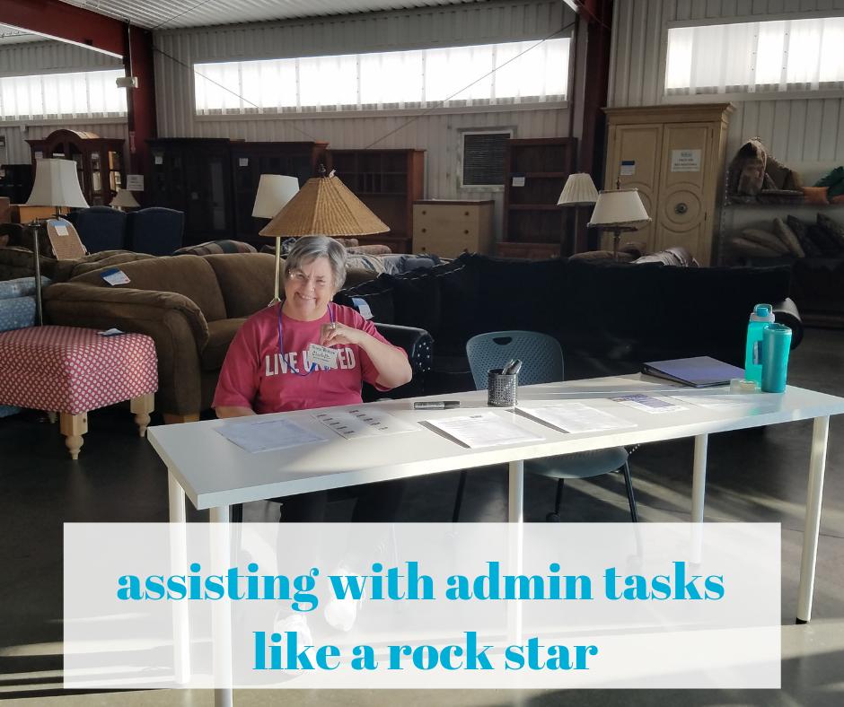 admin tasks.png