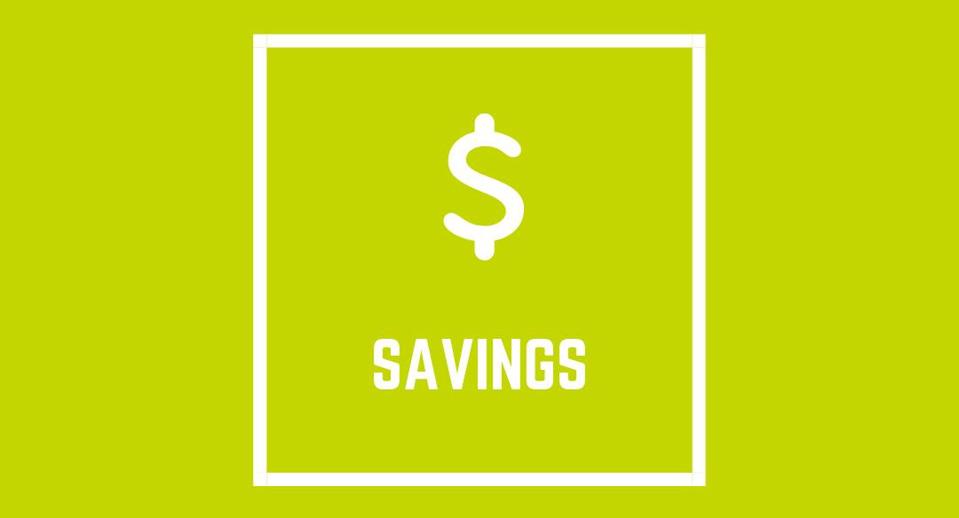 savings banner.jpg