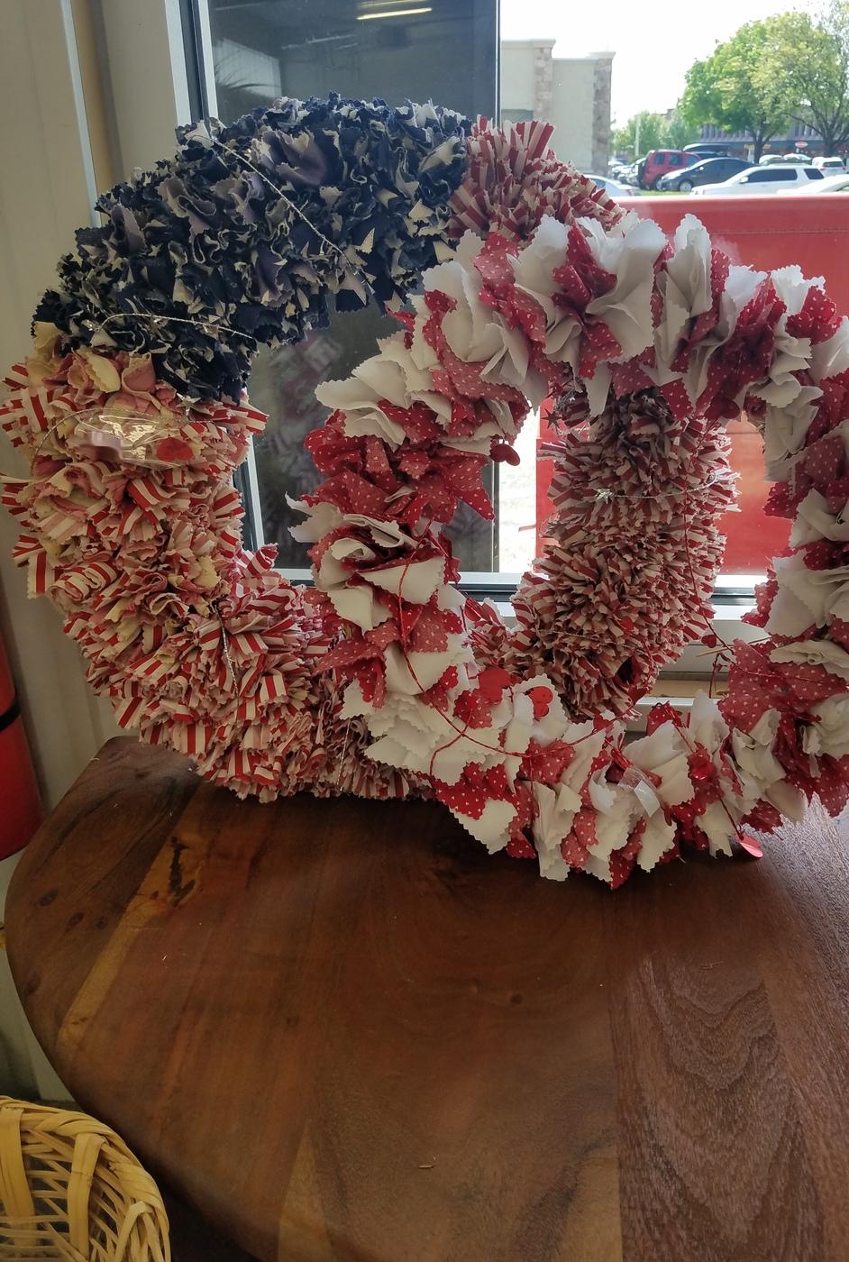 flag wreaths.jpg