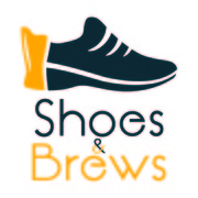 shoes & brews scaled.jpg