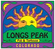 longs peak pub scaled.jpg