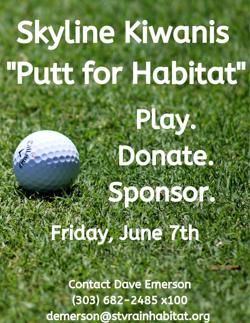 Putt for Habitat.png