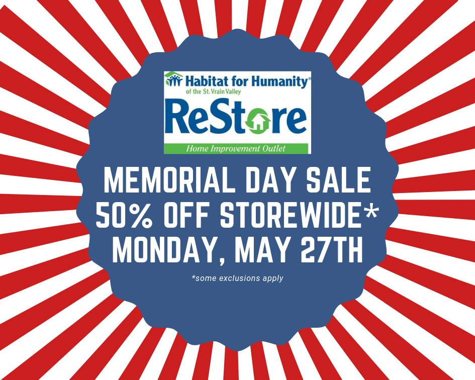 Memorial Day Sale 50% off storewide_.png