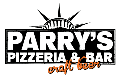 Parry's pizzeria and bar.png
