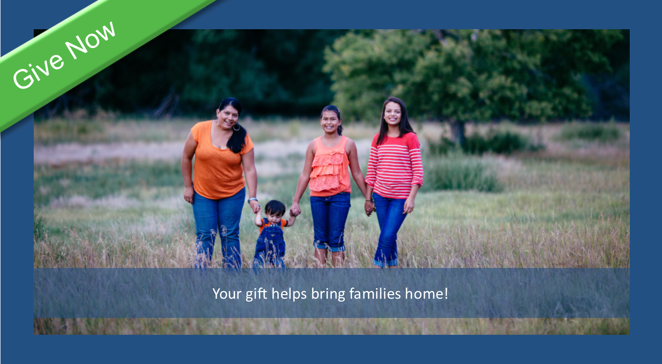 Homepage Slides_Give Now.png
