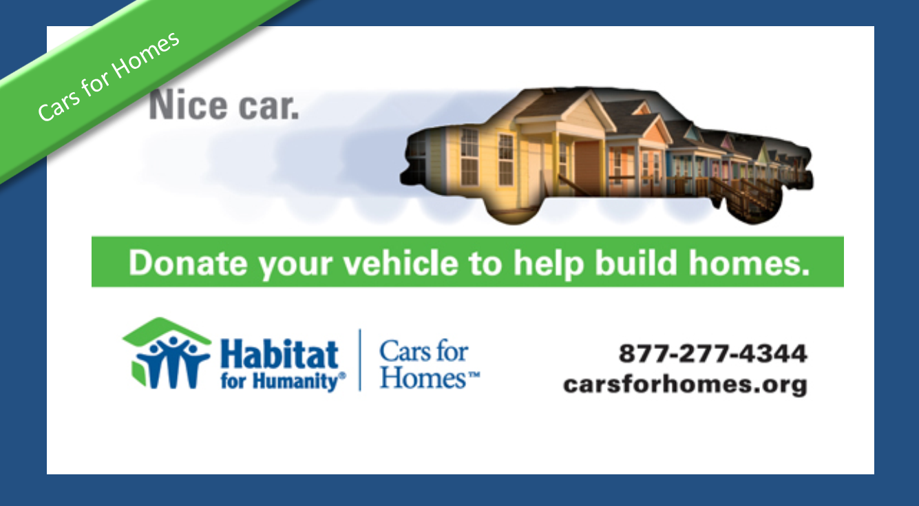 Homepage Slides_Cars for Homes.png