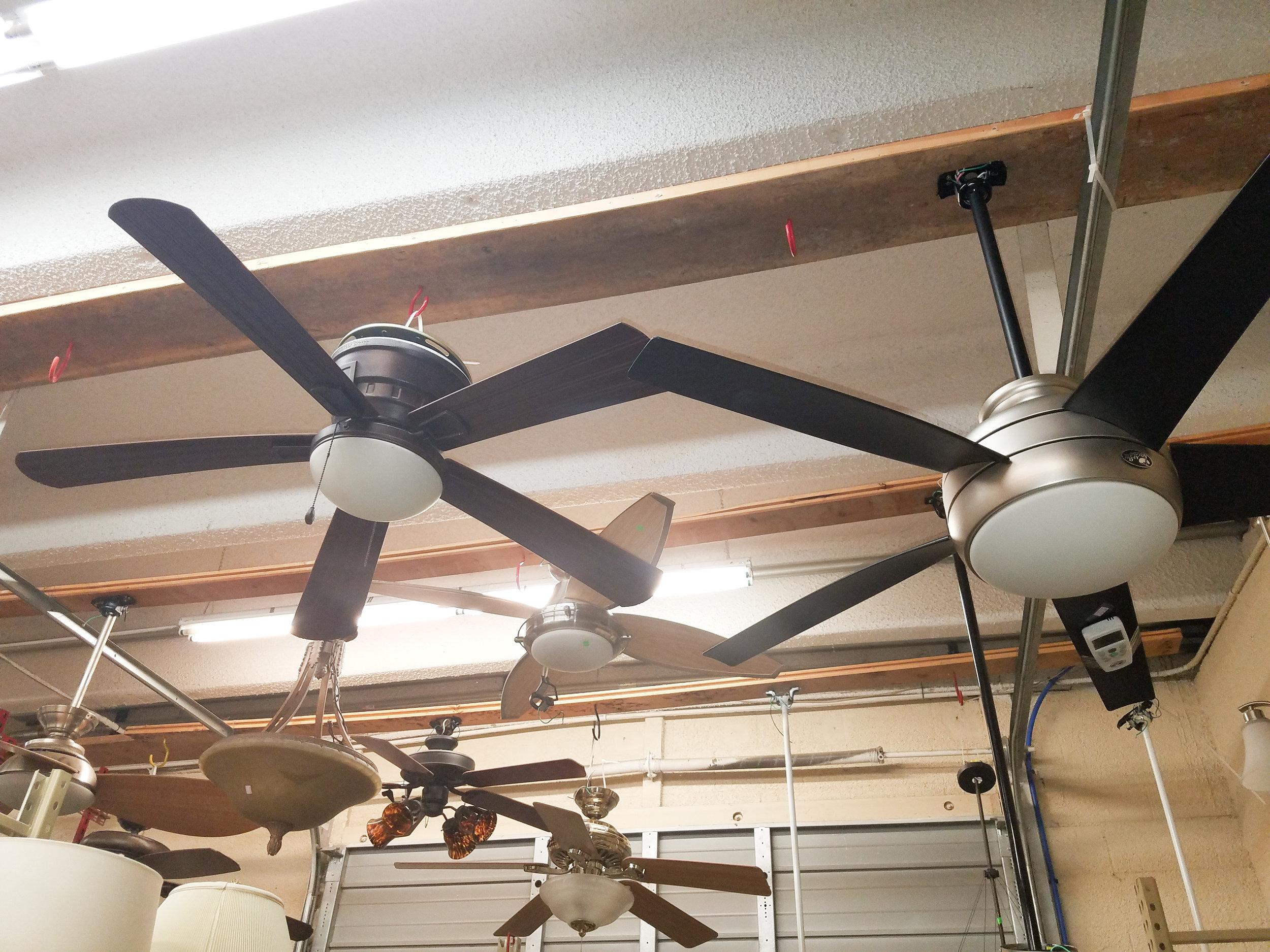 air fans edited.jpg