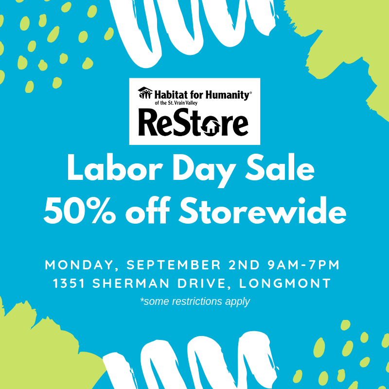 labor day sale 2019.png