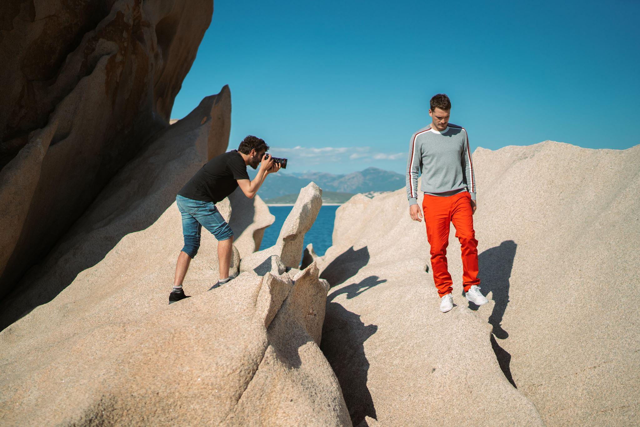 Filming Corsica.jpg