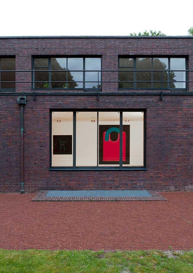CRAIG-MARTIN-2013-Krefeld-R_web.jpg