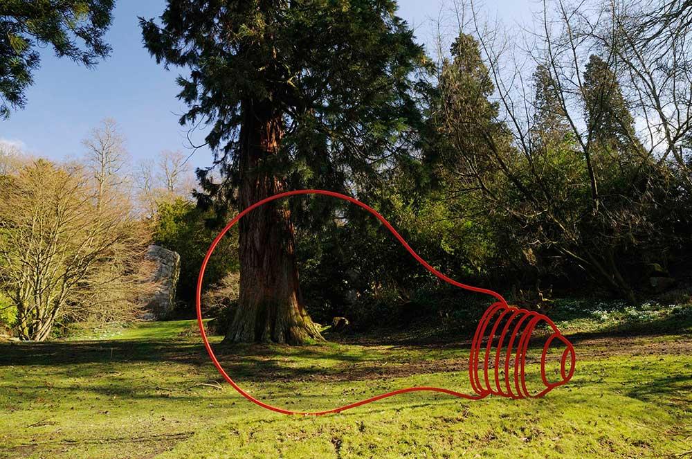 CRAIG-MARTIN-2014-Chatsworth-K_web.jpg