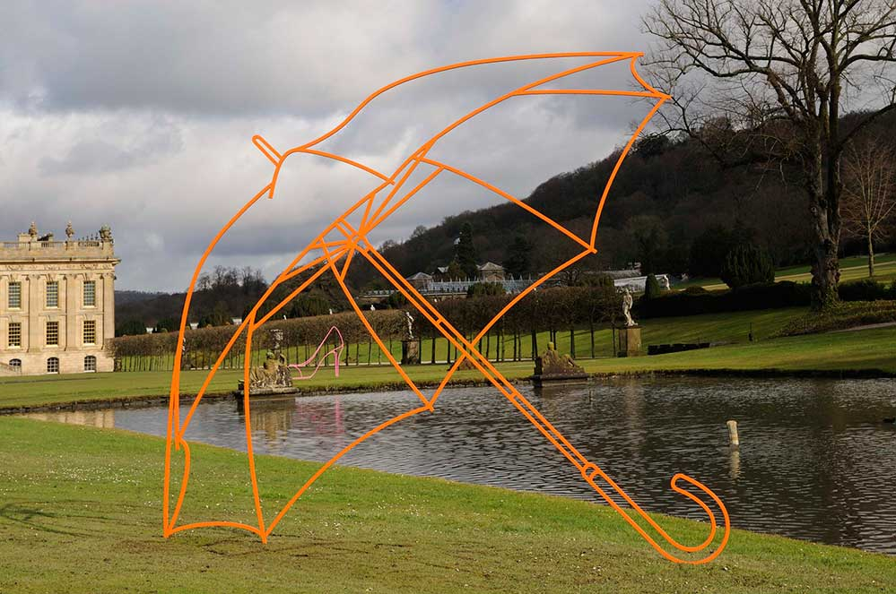 CRAIG-MARTIN-2014-Chatsworth-N_web.jpg
