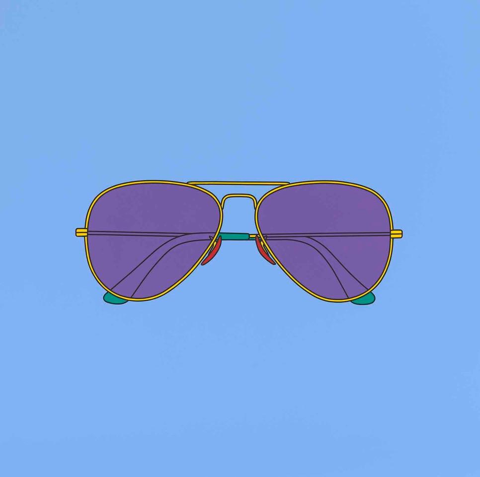 CRAIG 2018 Untitled (sunglasses) sm.jpeg
